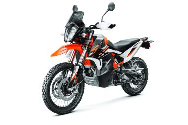 2021-KTM-890-Adventure-R-Rally-11