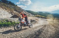 2021-KTM-890-Adventure-R-Rally-15