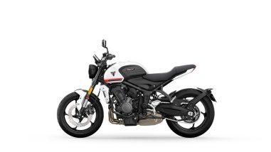2021-Triumph-Trident-660-14