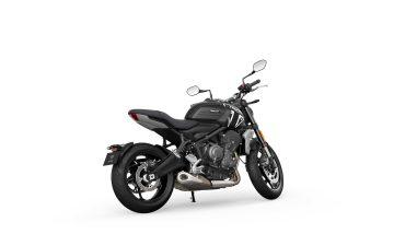 2021-Triumph-Trident-660-17