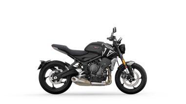 2021-Triumph-Trident-660-20