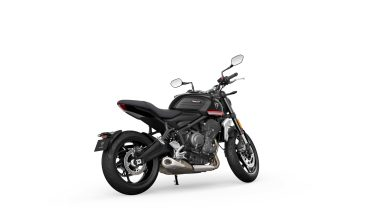 2021-Triumph-Trident-660-22