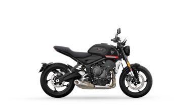 2021-Triumph-Trident-660-27