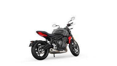 2021-Triumph-Trident-660-29