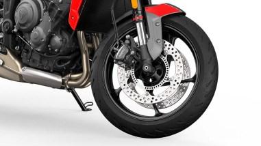 2021-Triumph-Trident-660-40