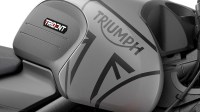 2021-Triumph-Trident-660-83