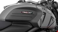 2021-Triumph-Trident-660-84