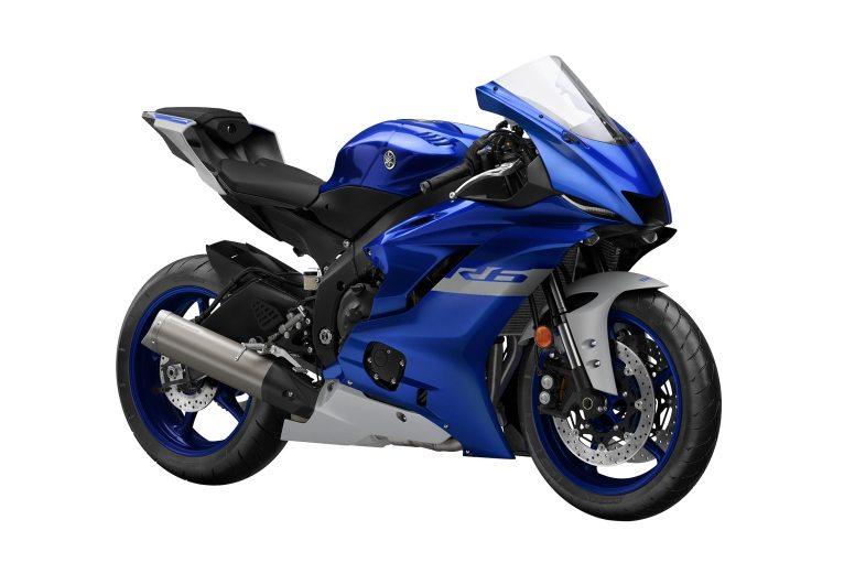 2020-Yamaha-YZF-R6-RACE-09