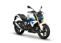 2021-BMW-G310R-23