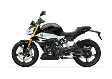 2021-BMW-G310R-24