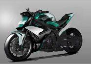 2021-BMW-S1000R-15