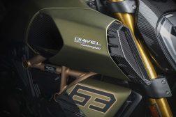 2021-Ducati-Diavel-1260-Lamborghini-16