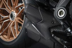 2021-Ducati-Diavel-1260-Lamborghini-18