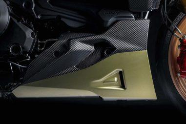 2021-Ducati-Diavel-1260-Lamborghini-23