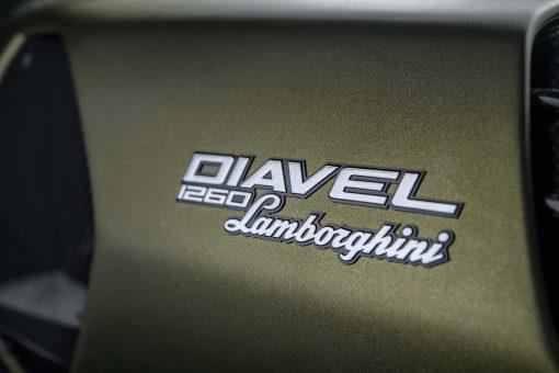 2021-Ducati-Diavel-1260-Lamborghini-33