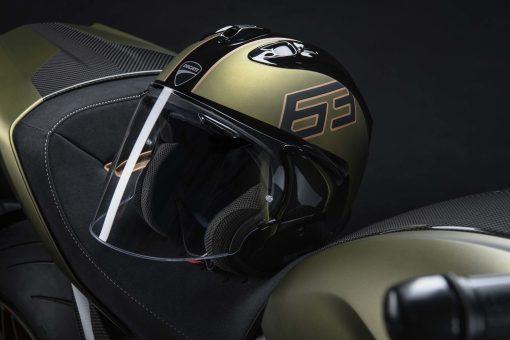 2021-Ducati-Diavel-1260-Lamborghini-36