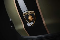 2021-Ducati-Diavel-1260-Lamborghini-40