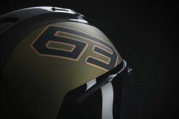 2021-Ducati-Diavel-1260-Lamborghini-41