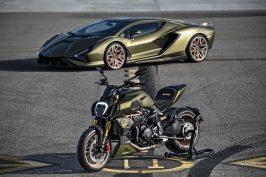 2021-Ducati-Diavel-1260-Lamborghini-42