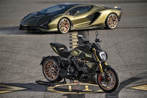2021-Ducati-Diavel-1260-Lamborghini-43