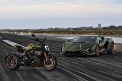 2021-Ducati-Diavel-1260-Lamborghini-47