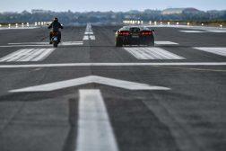 2021-Ducati-Diavel-1260-Lamborghini-59