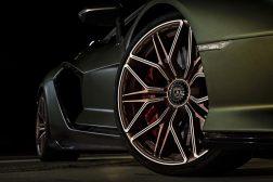 2021-Ducati-Diavel-1260-Lamborghini-70