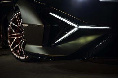 2021-Ducati-Diavel-1260-Lamborghini-71