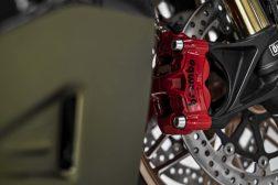 2021-Ducati-Diavel-1260-Lamborghini-75