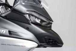2021-Ducati-Multistrada-V4-S-116