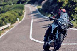 2021-Ducati-Multistrada-V4-S-12