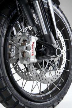 2021-Ducati-Multistrada-V4-S-126