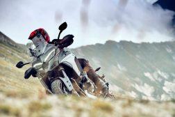 2021-Ducati-Multistrada-V4-S-132