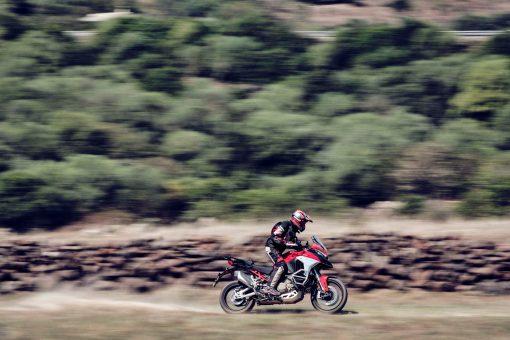 2021-Ducati-Multistrada-V4-S-133