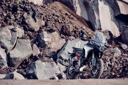2021-Ducati-Multistrada-V4-S-146
