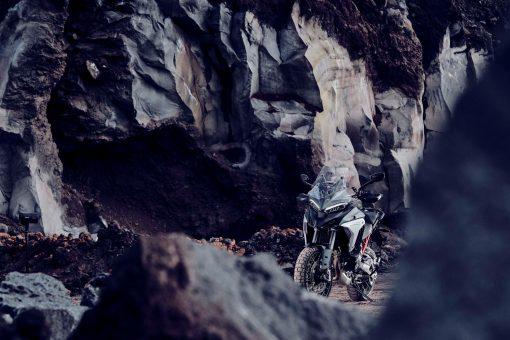 2021-Ducati-Multistrada-V4-S-147