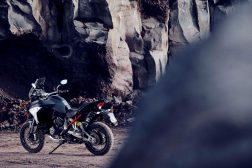 2021-Ducati-Multistrada-V4-S-149
