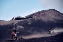 2021-Ducati-Multistrada-V4-S-157
