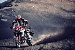 2021-Ducati-Multistrada-V4-S-160