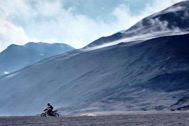 2021-Ducati-Multistrada-V4-S-161