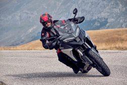 2021-Ducati-Multistrada-V4-S-168