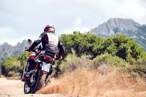 2021-Ducati-Multistrada-V4-S-169