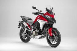 2021-Ducati-Multistrada-V4-S-18