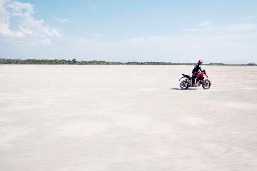 2021-Ducati-Multistrada-V4-S-180