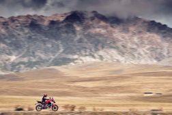 2021-Ducati-Multistrada-V4-S-181