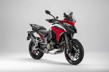 2021-Ducati-Multistrada-V4-S-183