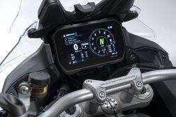 2021-Ducati-Multistrada-V4-S-21
