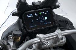 2021-Ducati-Multistrada-V4-S-24