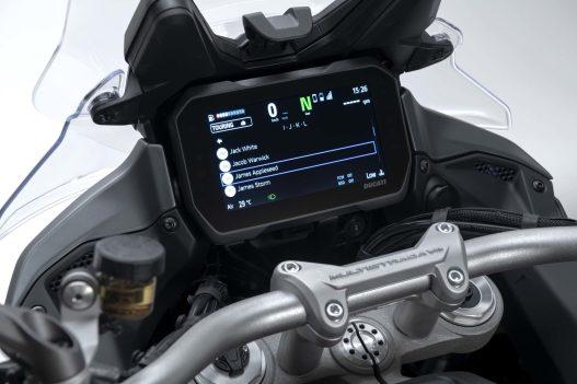 2021-Ducati-Multistrada-V4-S-26