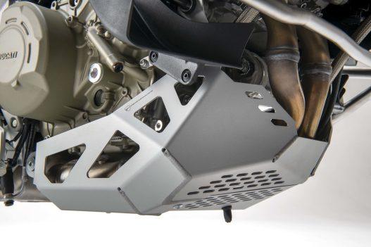 2021-Ducati-Multistrada-V4-S-28